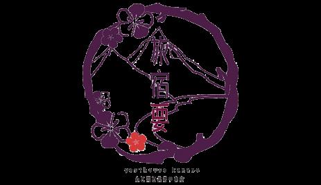 カナメの仮ロゴ