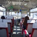 小谷村営バス